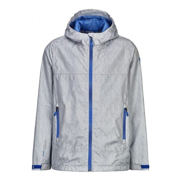 Killtec Regenjacke EASTO JR