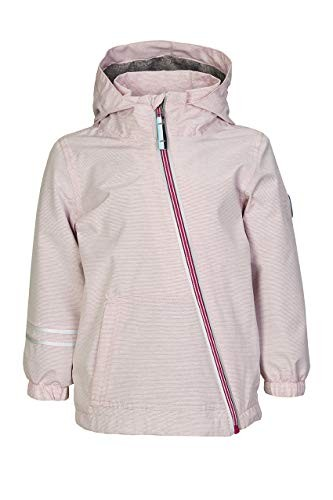 Killtec Regenjacke BABSY MINI